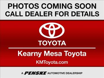 2017 Toyota Tacoma for sale in San Diego, CA