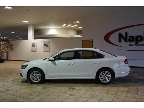 New sedan for sale in springfield mo for White motors springfield mo