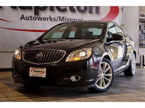 tucker sale for group used convenience in cars buick verano