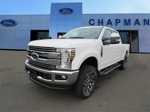2019 Ford F-350 Super Duty for sale in Philadelphia, PA
