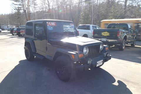 inventory wholesale details dealers sale sport for jeep in wrangler id boise auto at