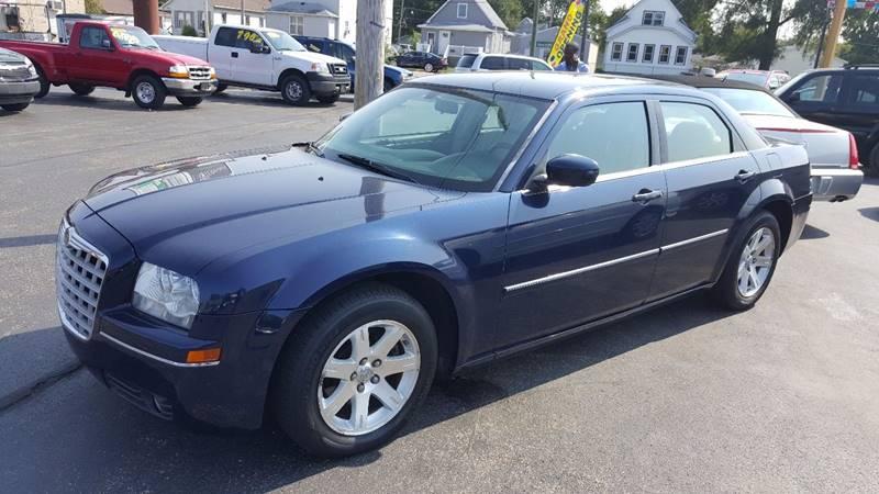 car chrysler for sale elite inventory mi c details motors in at detroit