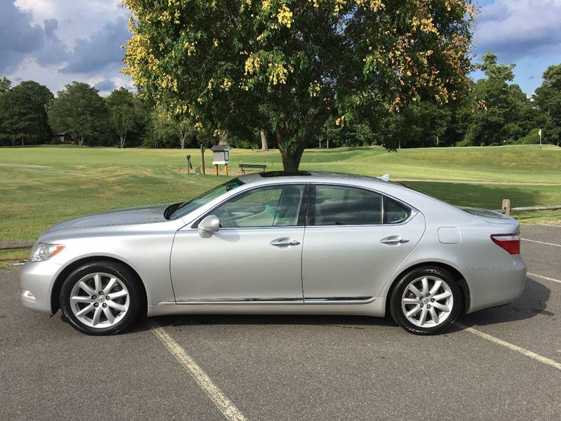 lexus c l htm main for va used vienna ls sale stock near