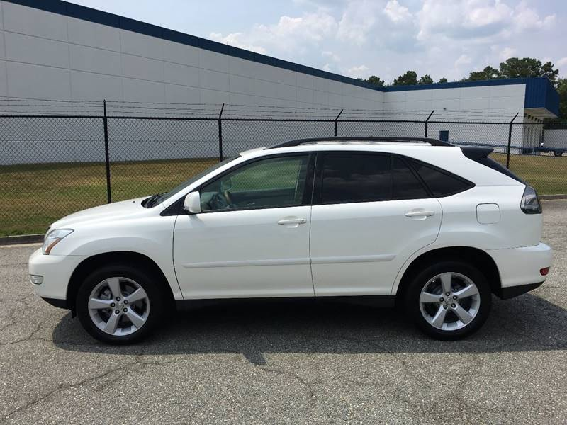 rx richmond for htm sale base lexus suv hill on new