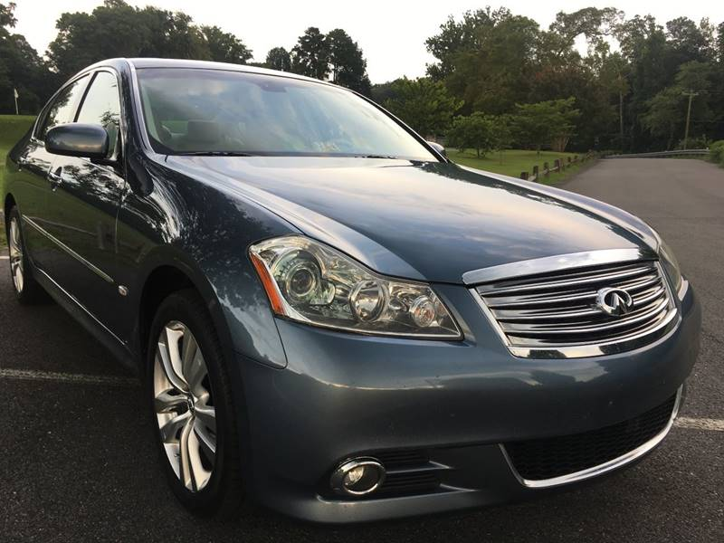 archives poctra for sale infiniti infinity front left com page