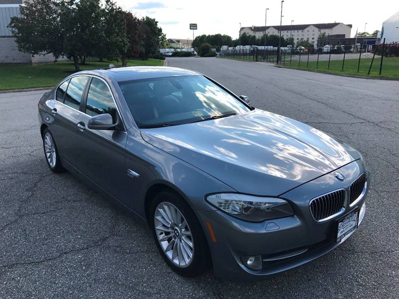at sc inc for in houston series inventory details tx bmw sale sales