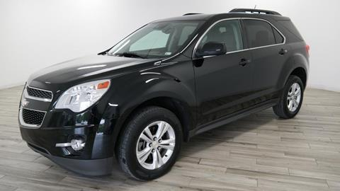 2014 Chevrolet Equinox for sale in St. Charles, MO