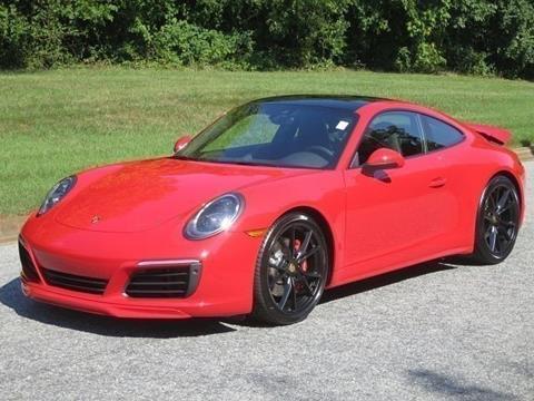 Porsche 911 For Sale in Hammond, IN - Carsforsale.com on porsche models, porsche 911 classic, porsche gt4, porsche spyder, audi r8, porsche gt, porsche carrera, porsche carrera gt, porsche 2 seater, porsche panamera, lamborghini gallardo, porsche cayenne, porsche 9ff, porsche girl, porsche boxster, porsche history, porsche vs corvette,