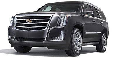 2018 Cadillac Escalade For Sale Carsforsale Com