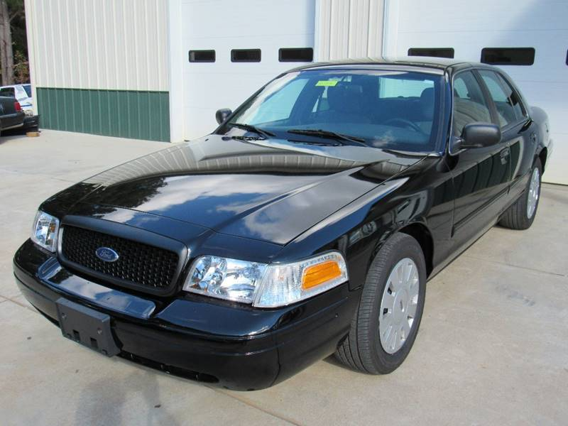 Police Cars For Sale >> Cars For Sale In Lancaster Sc Southern Motor Company