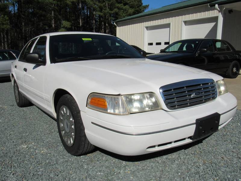 sale pa philadelphia victoria used crown ford edmunds location img for base in