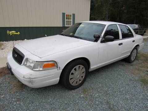 Cars For Sale In Lancaster Sc Southern Motor Company
