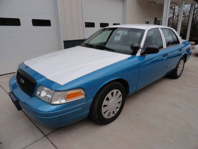 city inventory police at details for river inc fall ma ford victoria interceptor sale crown line in auto