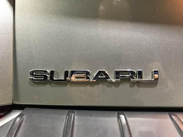 2006 Subaru B9 Tribeca for sale at Trend Motorsports in Pomona CA