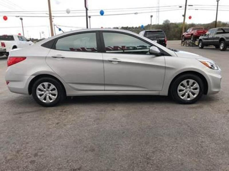 in automotive at mo accent se hyundai for florissant inventory details llc hart sale