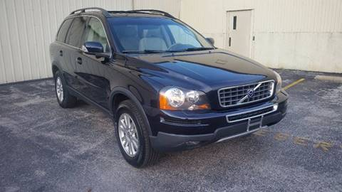 2008 Volvo XC90 for sale in Chesterfield MO