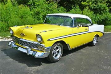 2018 chevrolet bel air. unique 2018 1956 chevrolet bel air for sale in chesterfield mo to 2018 chevrolet bel air