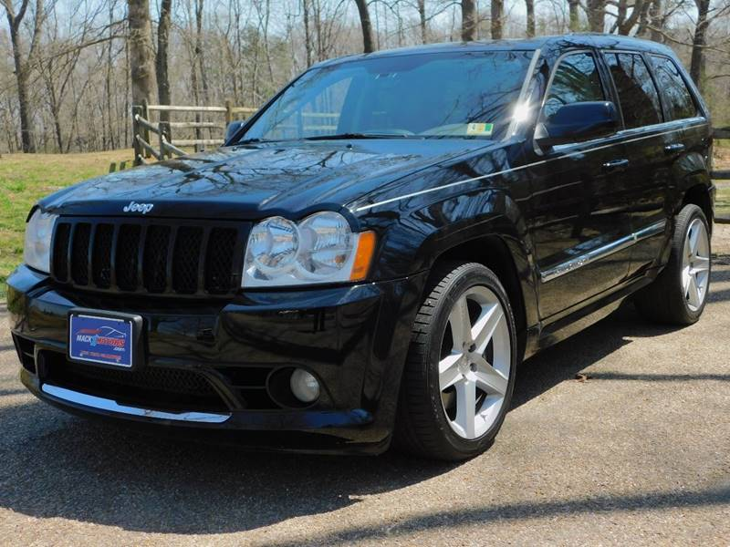 jeep strasse on grand fullxfull rear wheels right cherokee listing hd black il zoom
