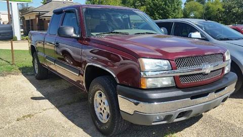 used pickup trucks for sale in tupelo ms. Black Bedroom Furniture Sets. Home Design Ideas