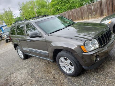 Cherokee For Less >> Jeep Grand Cherokee For Sale In Opelika Al Best 4 Less Auto Center