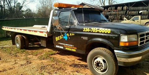 Ford F  Super Duty For Sale In Opelika Al