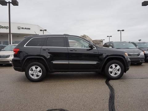 2013 jeep grand cherokee for sale indiana. Cars Review. Best American Auto & Cars Review