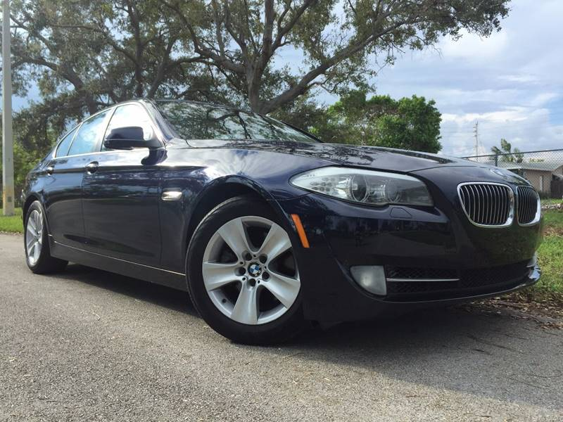 exotic bmw group automotive at jersey nj series sale city details in for inventory