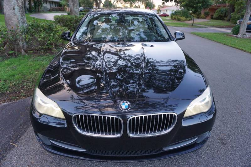 inventory in auto series sale for seattle sales details motive sport bmw wa at