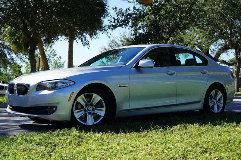 used stock series tradecarview bmw car for sale