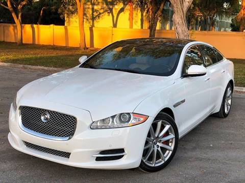 sale detail co for jaguar in xj used denver carzing thumbnail