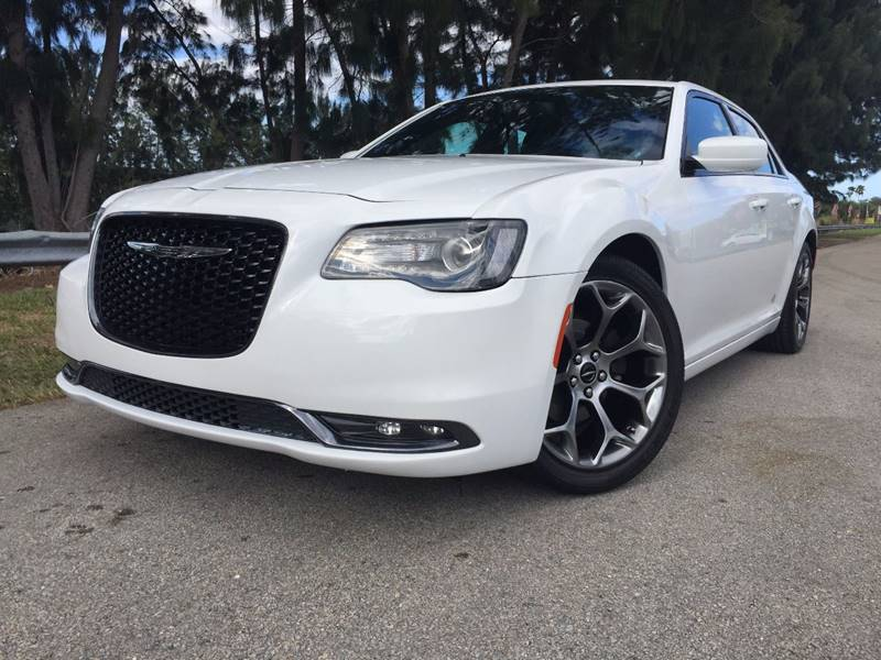 details preferred chrysler sale inventory for auburn auto s at in