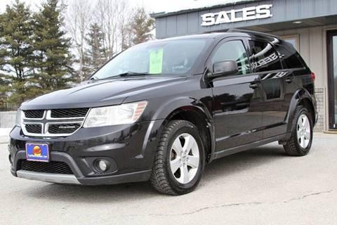 Dodge For Sale in Fair Haven, VT - Carsforsale.com