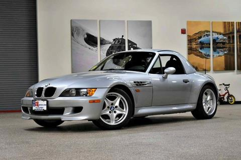1998 BMW M for sale in Canton, MA