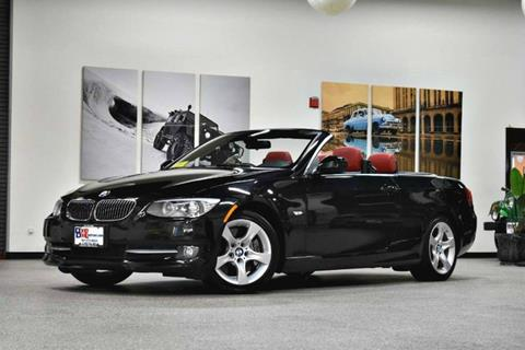 Convertibles for sale in canton ma for Done deal motors canton ma