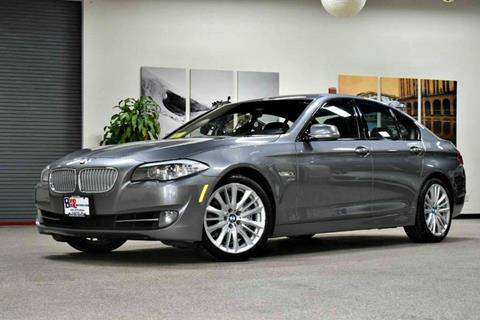 Bmw 5 series for sale in canton ma for Done deal motors canton ma