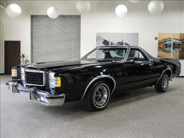 1979 ford ranchero for sale in canton ma - 1979 Ford Ranchero