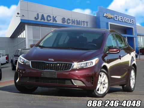 Jack Schmitt Chevrolet Wood River Il >> Used Cars Wood River Car Parts Saint Louis Mo Carbondale Il Jack