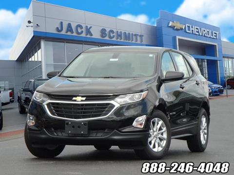 chevrolet equinox for sale in wood river il jack schmitt chevrolet wood river. Black Bedroom Furniture Sets. Home Design Ideas