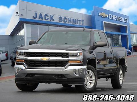 Jack Schmitt Chevrolet Wood River Il >> Jack Schmitt Chevrolet Wood River Wood River Il