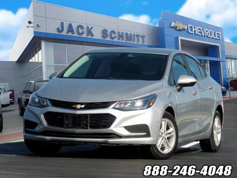 Wood River Kia >> Sedan For Sale In Wood River Il Jack Schmitt Chevrolet