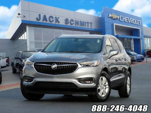 Jack Schmitt Chevrolet Wood River Il >> Suv For Sale In Wood River Il Jack Schmitt Chevrolet Wood