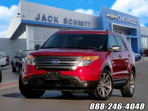 Jack Schmitt Chevrolet Wood River Il >> Jack Schmitt Chevrolet Wood River Car Dealer In Wood River Il