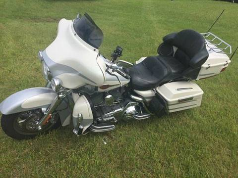 2008 Harley-Davidson Screaming Eagle for sale in High Point, NC