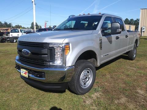 2017 Ford F-350 Super Duty for sale in Comstock, NY