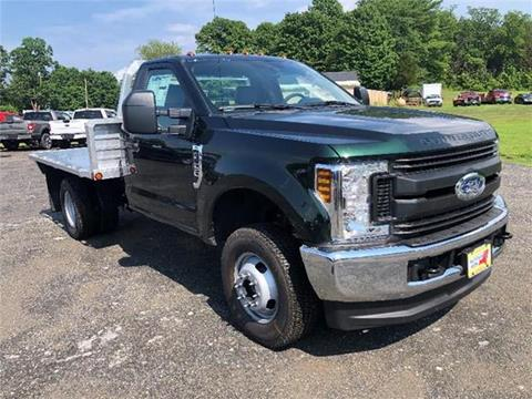 2019 Ford F-350 Super Duty for sale in Comstock, NY