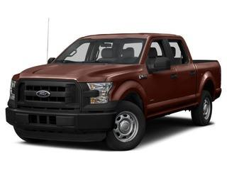 2017 Ford F-150 for sale in Schaumburg, IL