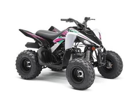 2019 Yamaha Raptor for sale in Cookeville, TN