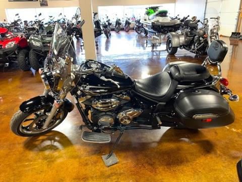 2015 Yamaha V-Star for sale in Cookeville, TN