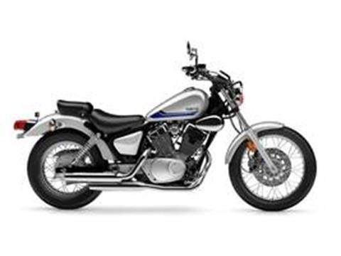 2019 Yamaha V-Star for sale in Cookeville, TN