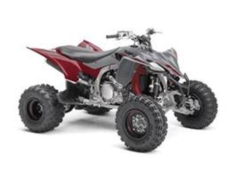2020 Yamaha YFZ450  for sale in Cookeville, TN